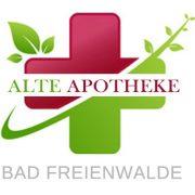 (c) Alteapotheke24.de